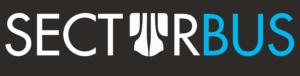 logo-sectorbus